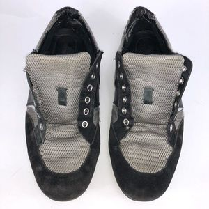 Calvin Klein Sneakers Used size 11